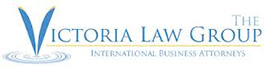 The Victoria Law Group Miami