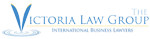 copyright 2013 The Victoria Law Group