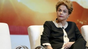 dilma_rousseff_624x351_reuters_nocredit