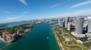 Miami-is-one-of-the-most-beautiful-cities-in-the-world